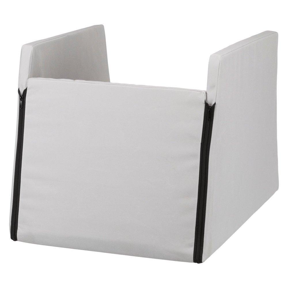 Trixie Innenverkleidung für TRIXIE Aluminium-Transportbox 39310, Bild 2