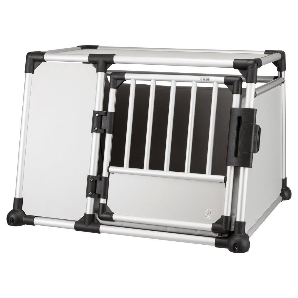 Trixie Innenverkleidung für TRIXIE Aluminium-Transportbox 39310, Bild 22
