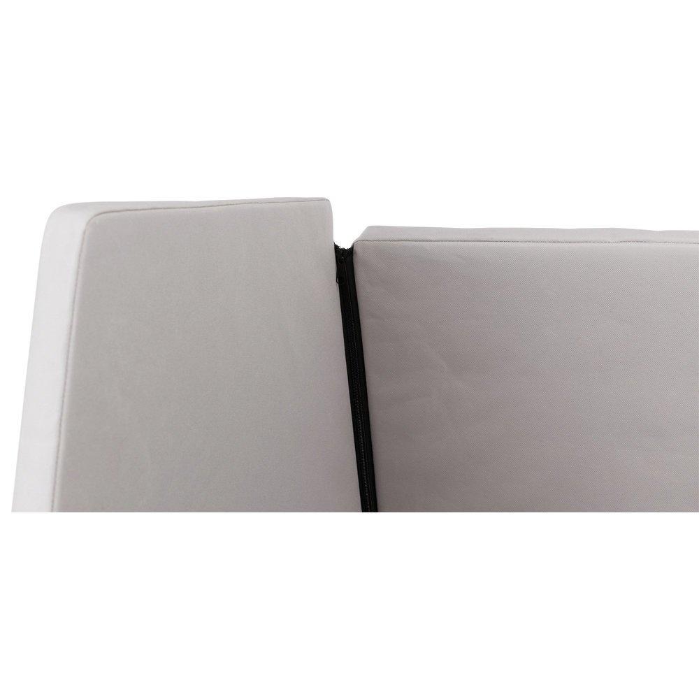 Trixie Innenverkleidung für TRIXIE Aluminium-Transportbox 39310, Bild 10