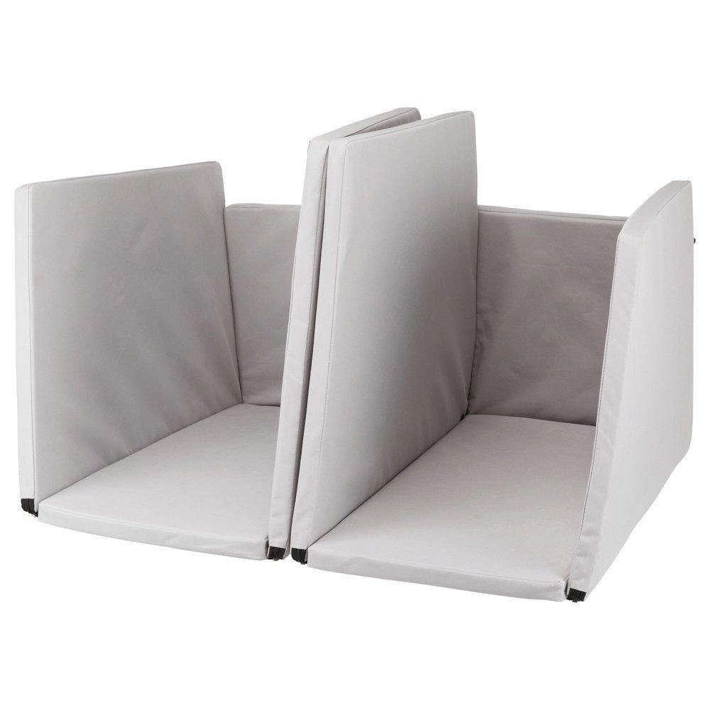Trixie Innenverkleidung für TRIXIE Aluminium-Transportbox 39310, Bild 23