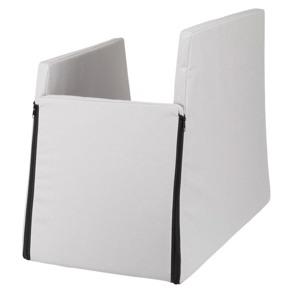 Trixie Innenverkleidung für TRIXIE Aluminium-Transportbox 39310, Bild 24