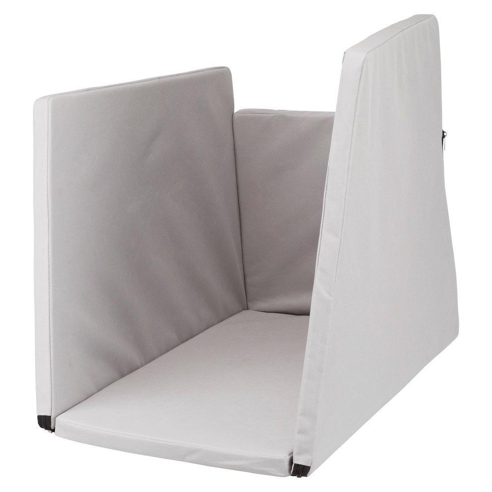 Trixie Innenverkleidung für TRIXIE Aluminium-Transportbox 39310, Bild 25