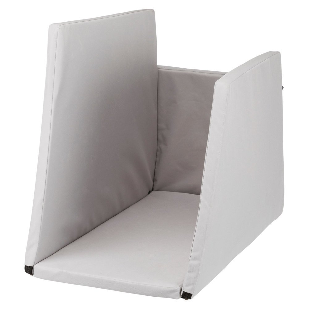 Trixie Innenverkleidung für TRIXIE Aluminium-Transportbox 39310, Bild 26