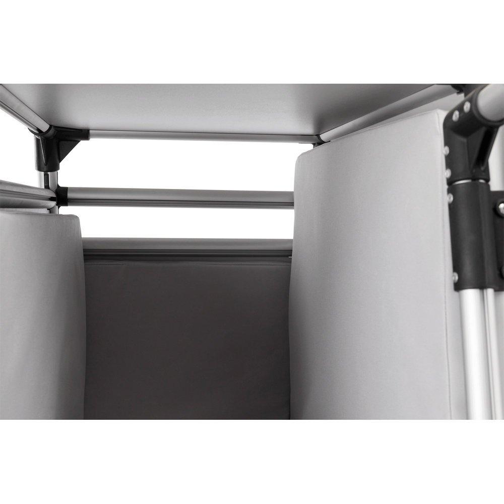 Trixie Innenverkleidung für TRIXIE Aluminium-Transportbox 39310, Bild 27