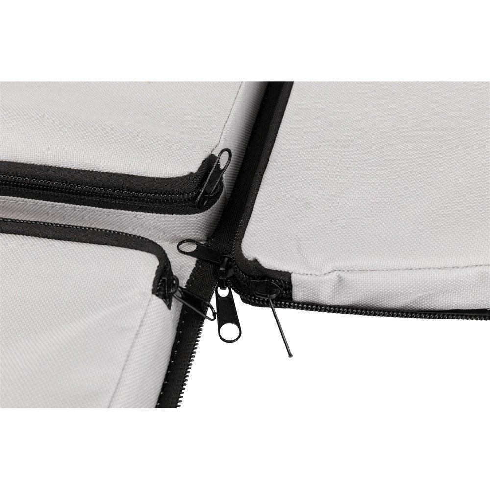 Trixie Innenverkleidung für TRIXIE Aluminium-Transportbox 39310, Bild 28