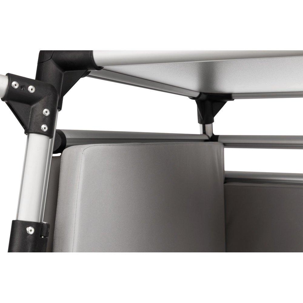 Trixie Innenverkleidung für TRIXIE Aluminium-Transportbox 39310, Bild 6