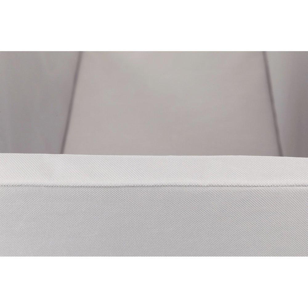 Trixie Innenverkleidung für TRIXIE Aluminium-Transportbox 39310, Bild 30