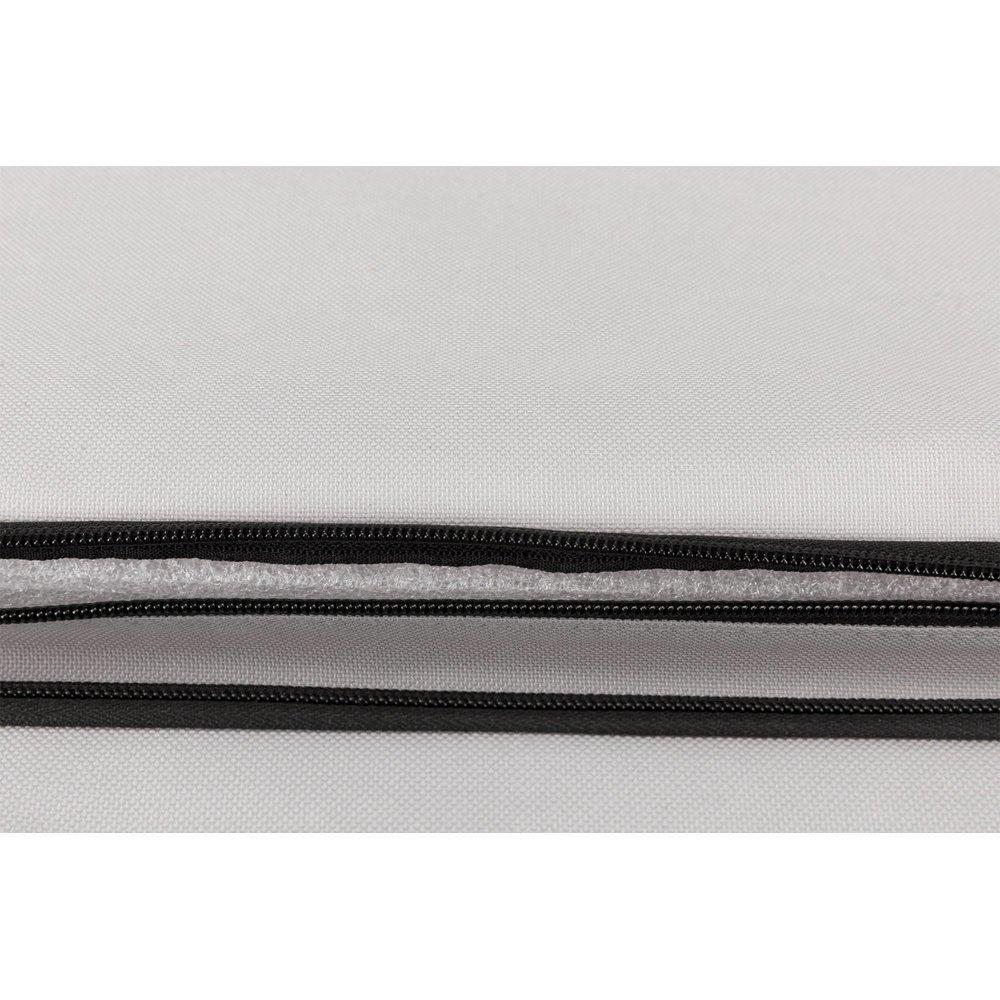 Trixie Innenverkleidung für TRIXIE Aluminium-Transportbox 39310, Bild 31