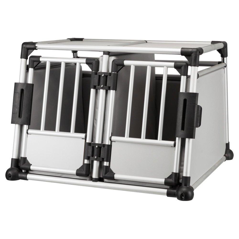 Trixie Innenverkleidung für TRIXIE Aluminium-Transportbox 39310, Bild 32