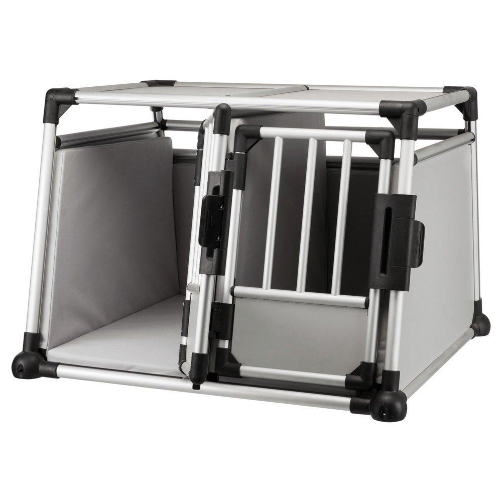 Trixie Innenverkleidung für TRIXIE Aluminium-Transportbox 39310, Bild 33
