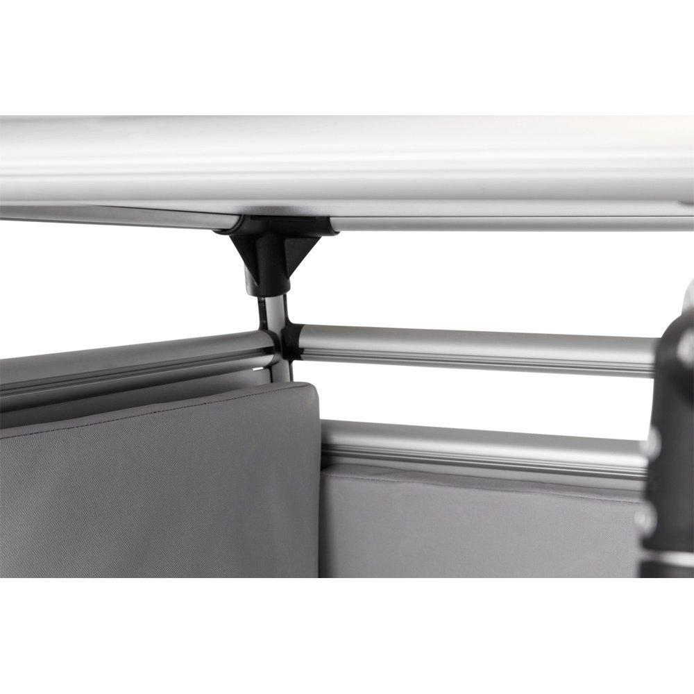 Trixie Innenverkleidung für TRIXIE Aluminium-Transportbox 39310, Bild 34