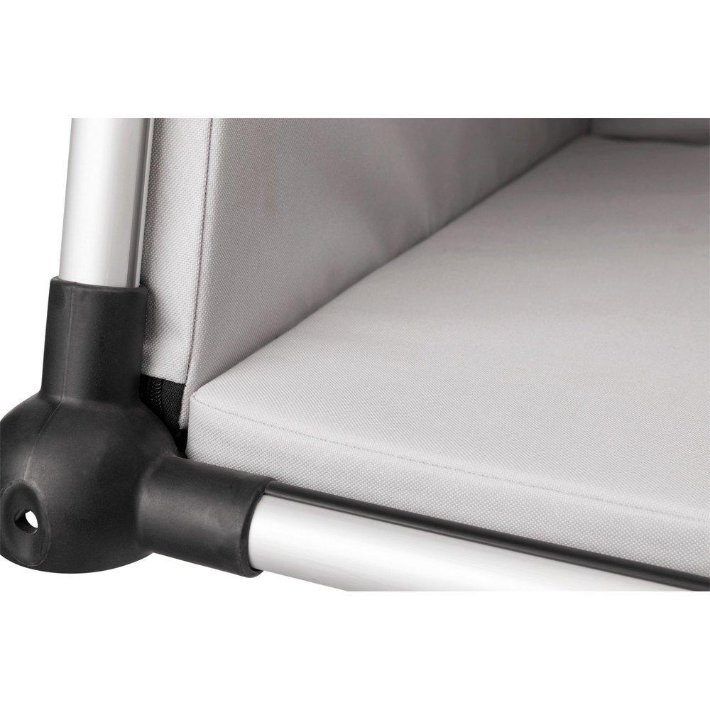 Trixie Innenverkleidung für TRIXIE Aluminium-Transportbox 39310, Bild 35
