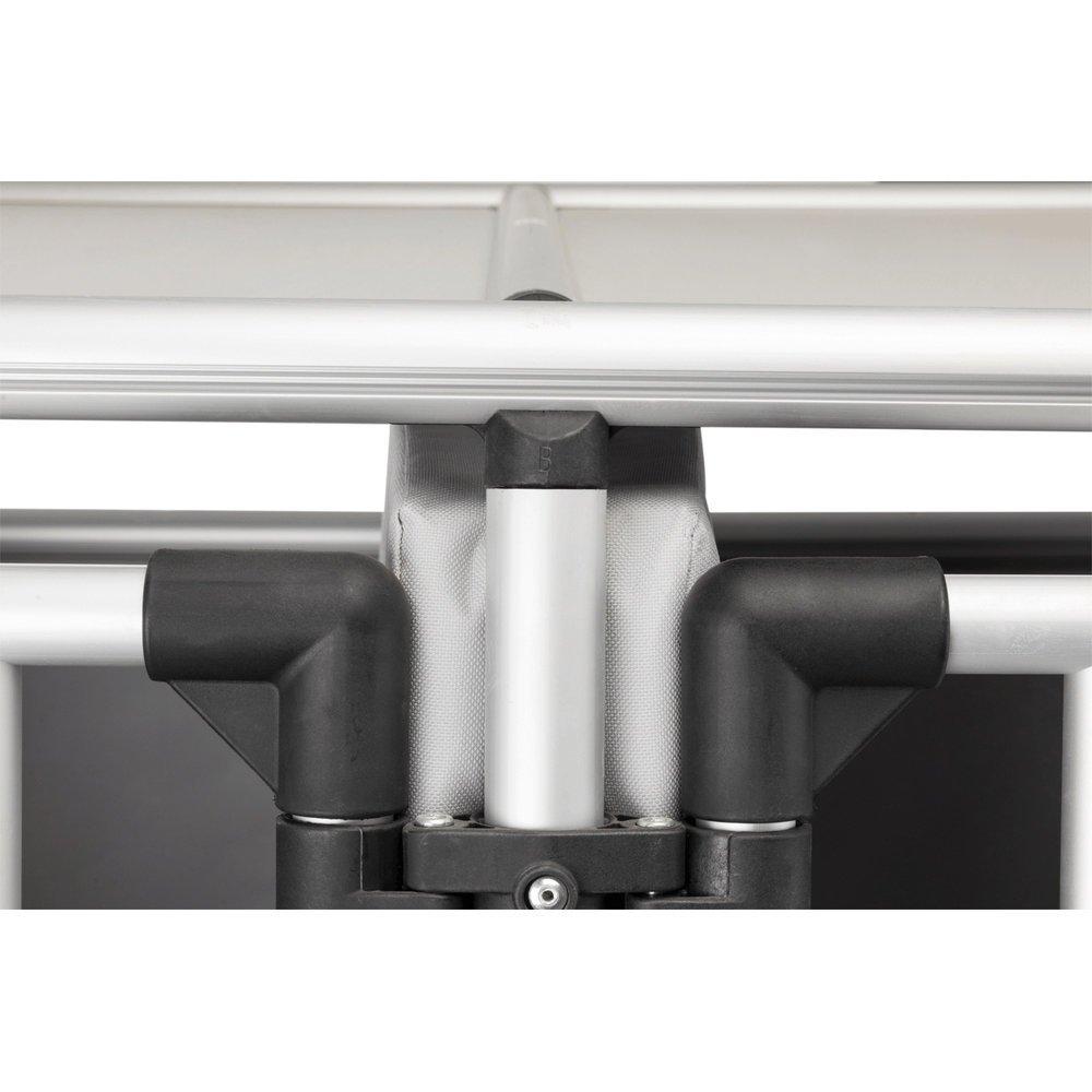 Trixie Innenverkleidung für TRIXIE Aluminium-Transportbox 39310, Bild 37