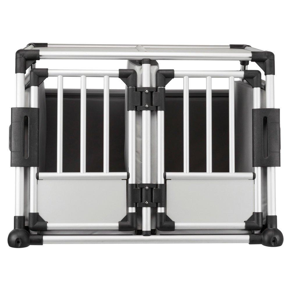 Trixie Innenverkleidung für TRIXIE Aluminium-Transportbox 39310, Bild 38