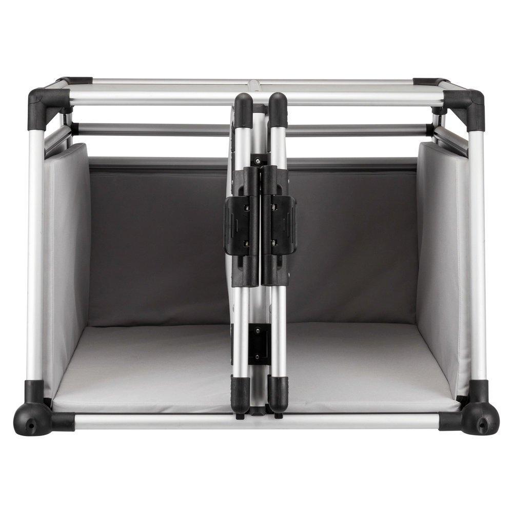 Trixie Innenverkleidung für TRIXIE Aluminium-Transportbox 39310, Bild 39