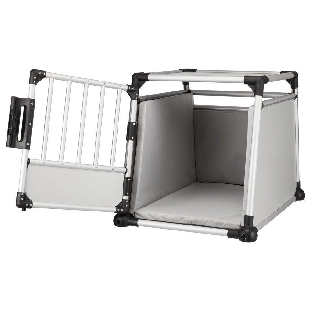 Trixie Innenverkleidung für TRIXIE Aluminium-Transportbox 39310, Bild 3