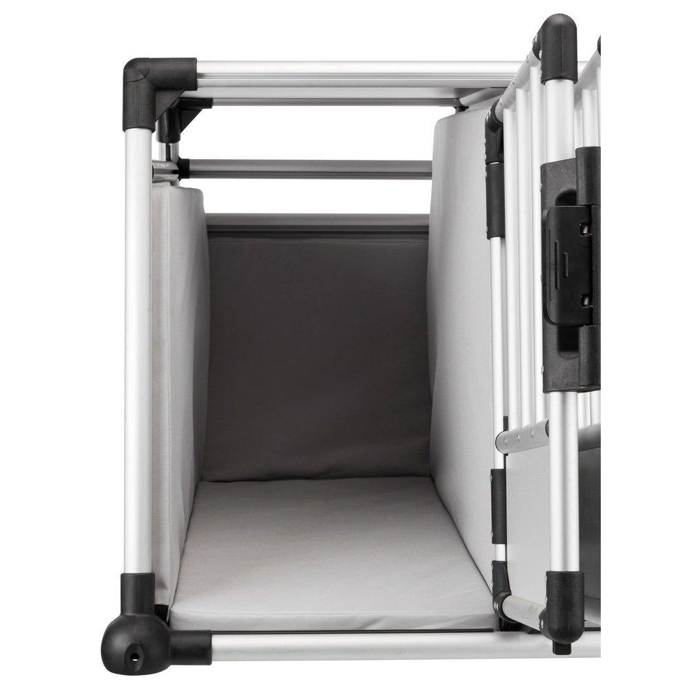 Trixie Innenverkleidung für TRIXIE Aluminium-Transportbox 39310, Bild 40