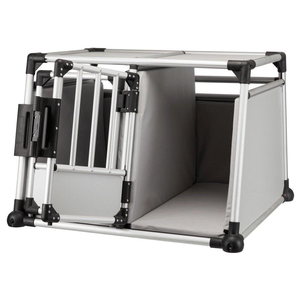 Trixie Innenverkleidung für TRIXIE Aluminium-Transportbox 39310, Bild 41