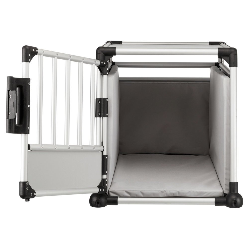 Trixie Innenverkleidung für TRIXIE Aluminium-Transportbox 39310, Bild 4