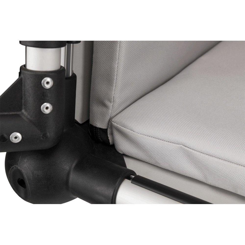 Trixie Innenverkleidung für TRIXIE Aluminium-Transportbox 39310, Bild 8