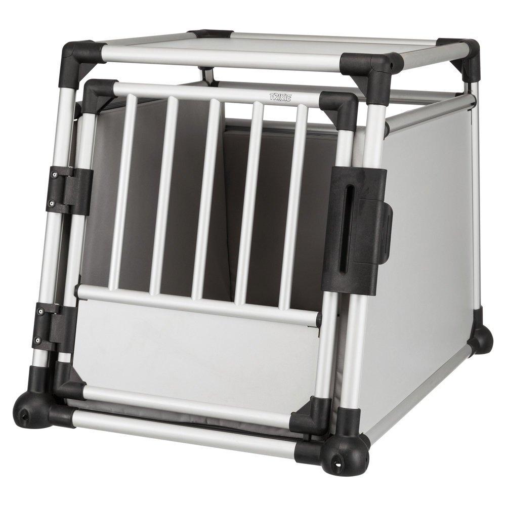 Trixie Innenverkleidung für TRIXIE Aluminium-Transportbox 39310, Bild 5