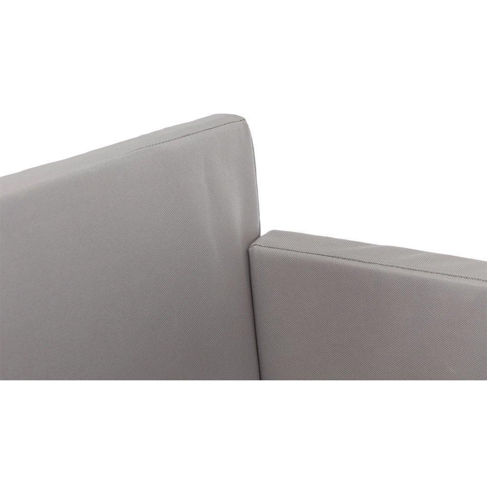 Trixie Innenverkleidung für TRIXIE Aluminium-Transportbox 39310, Bild 9