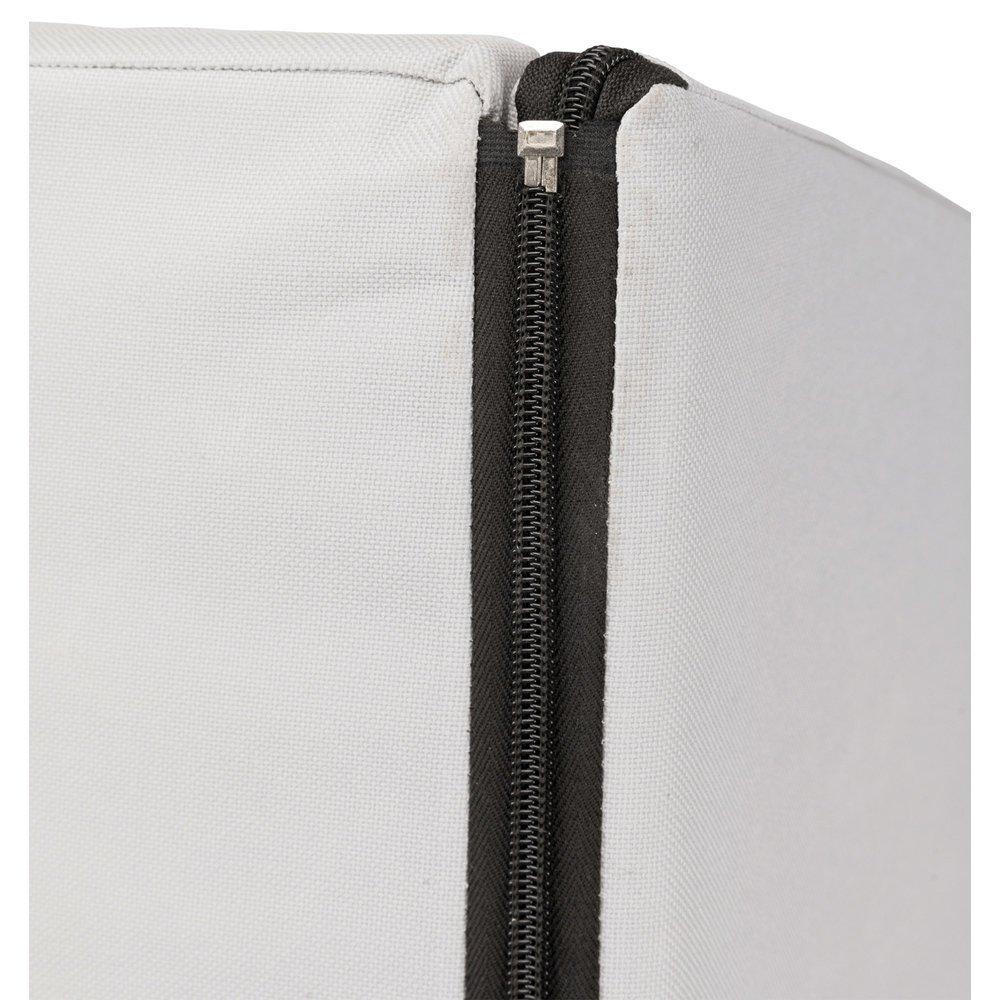 Trixie Innenverkleidung für TRIXIE Aluminium-Transportbox 39310, Bild 11