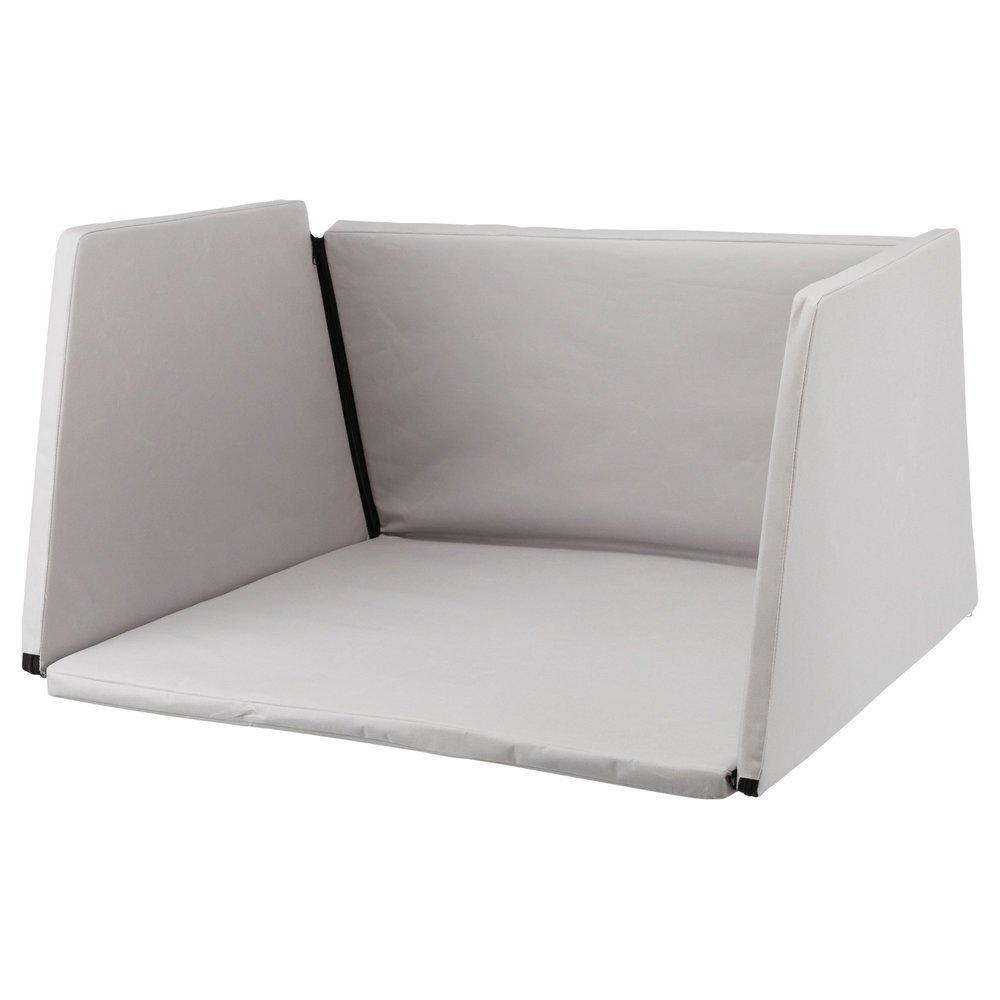 Trixie Innenverkleidung für TRIXIE Aluminium-Transportbox 39310, Bild 14