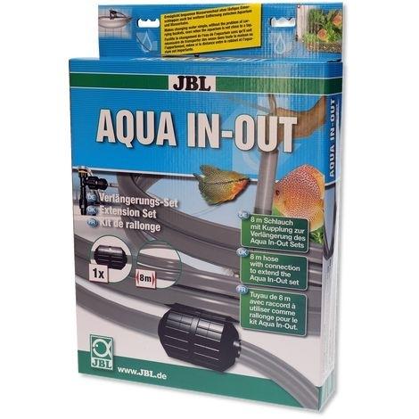 JBL Aqua In-Out Verlängerungsset, Verlängerungsset