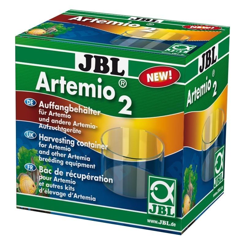 JBL Artemio 2 Auffangbehälter, Becher