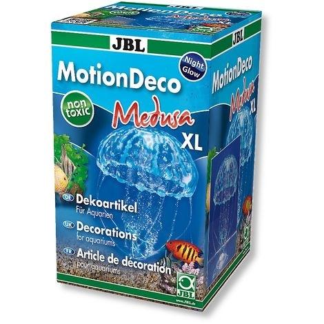 JBL MotionDeco Medusa XL BLUE Preview Image