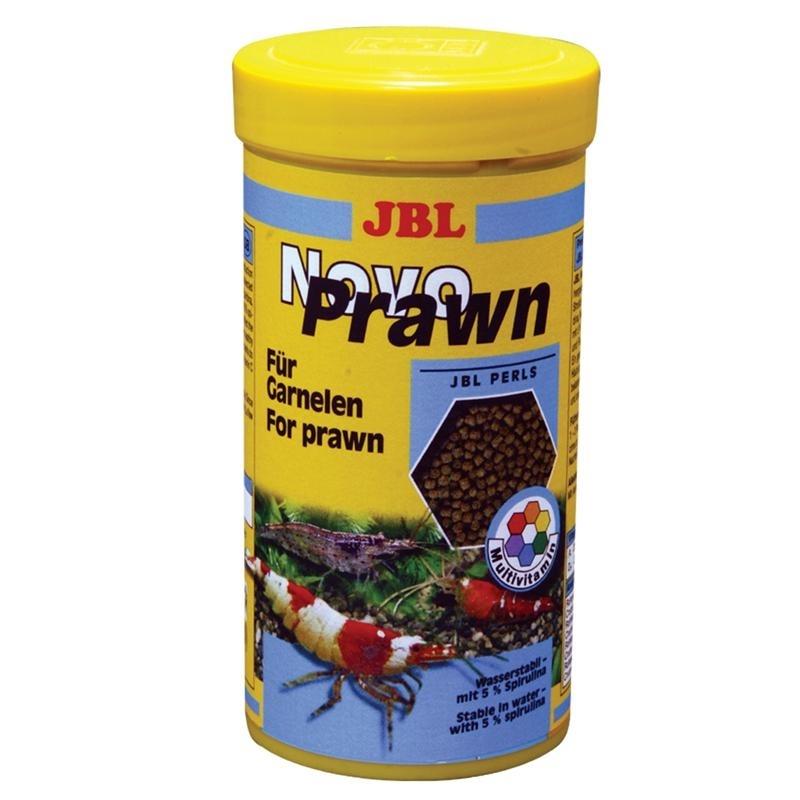JBL NovoPrawn für Garnelen, Bild 2