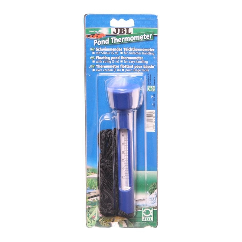 JBL Pond Thermometer, Teich-Thermometer
