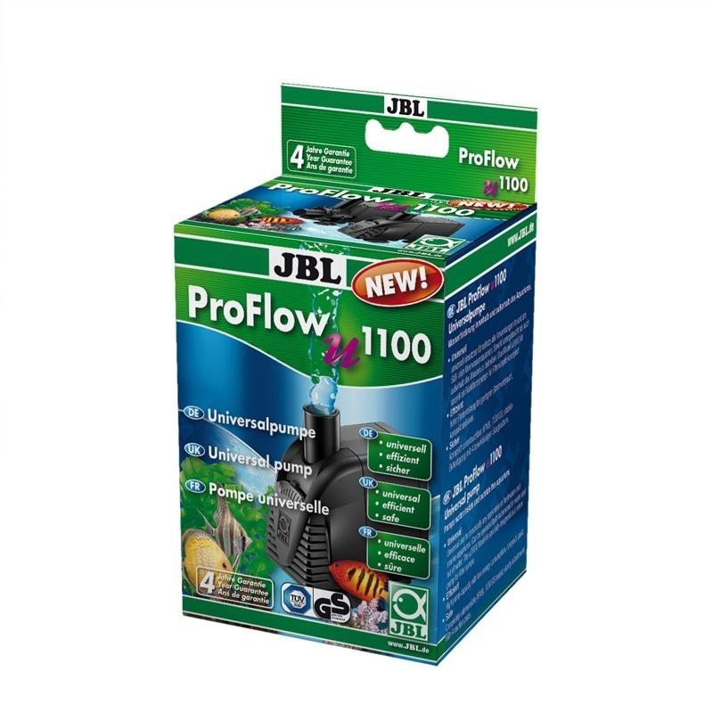 JBL ProFlow u1100 Universalpumpe, ProFlow u1100