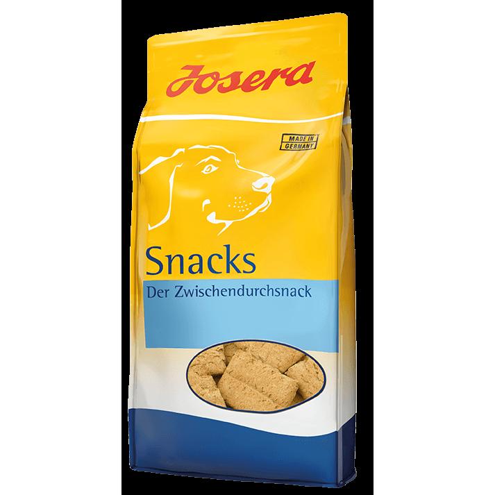 Josera Snacks