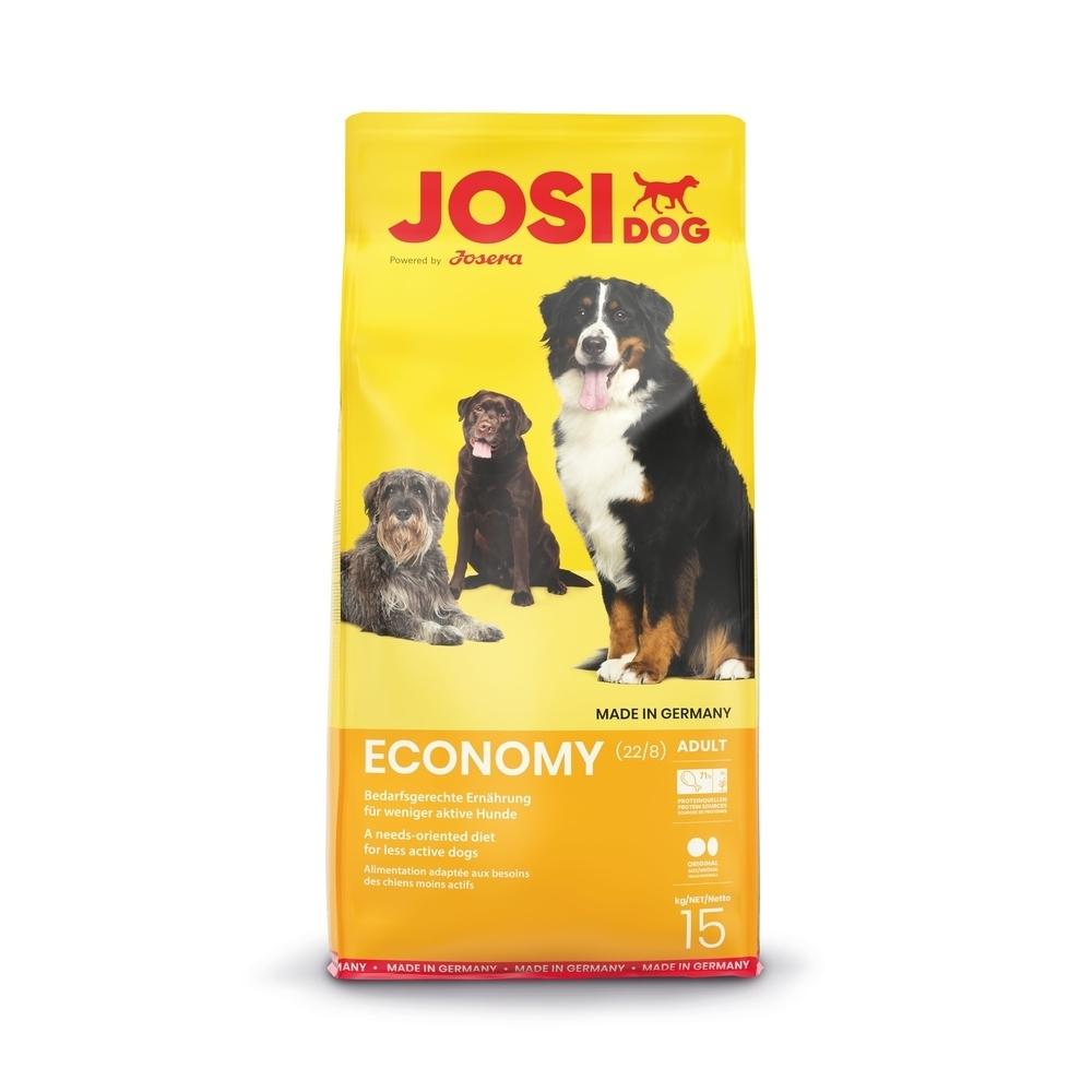 Josera JosiDog Economy by Josera