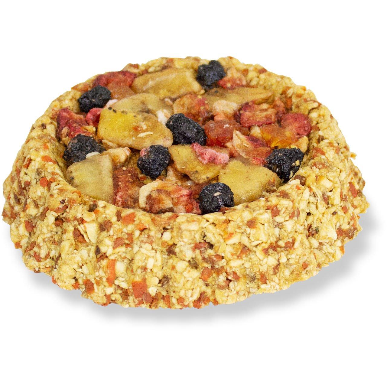 JR Farm Früchtekuchen, Bild 2