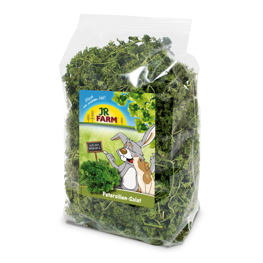 JR Farm JR Petersilien-Salat