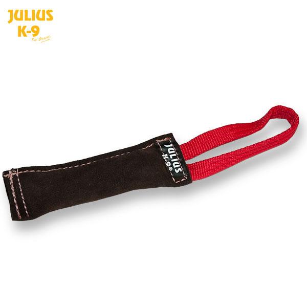 Julius K9 Beisswurst aus Leder, Bild 2
