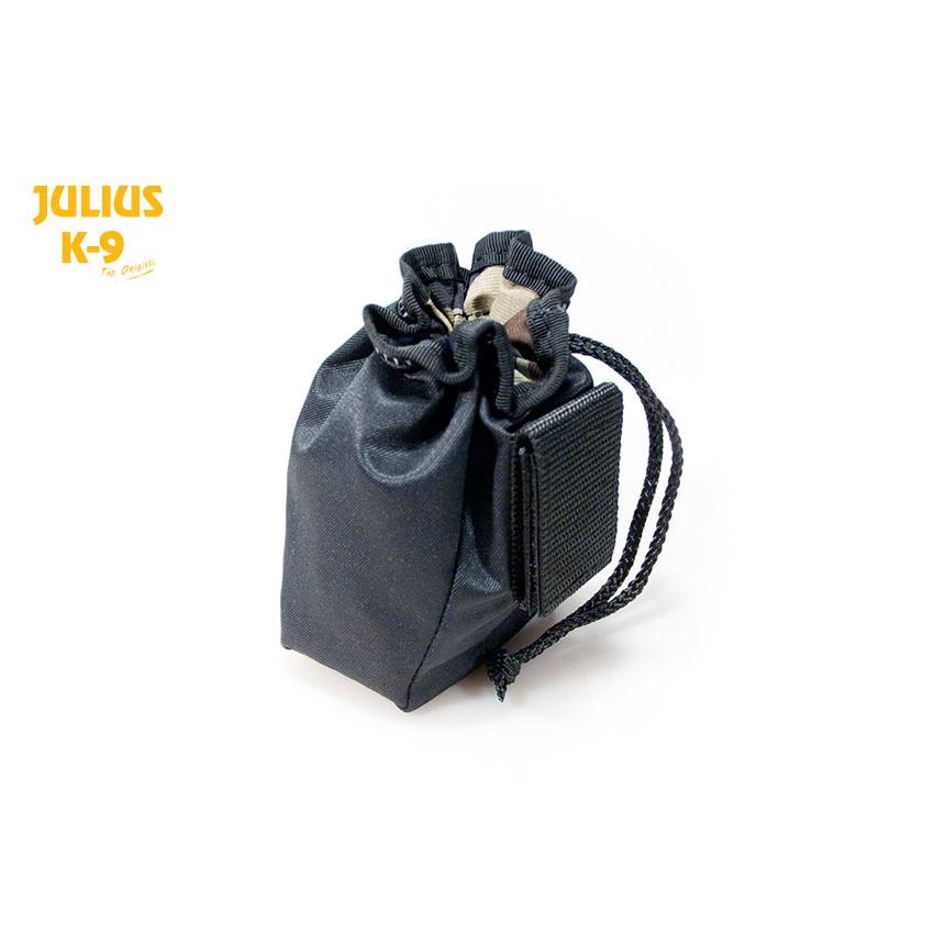Julius K9 Futterbeutel mit Gürtelschlaufe, Bild 3