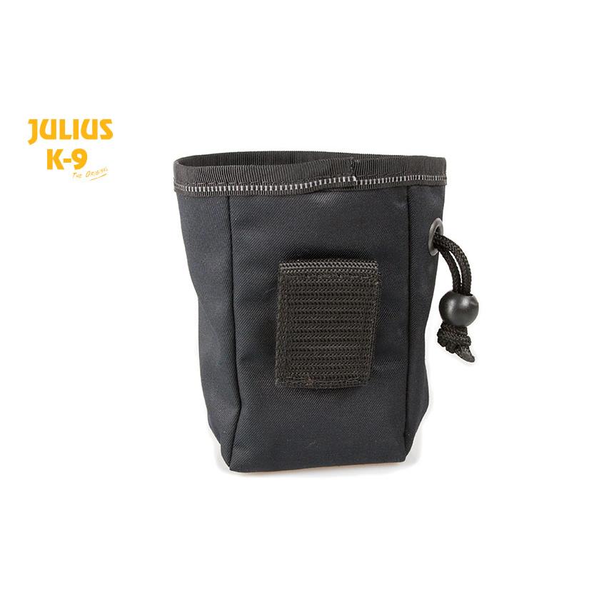 Julius K9 Futterbeutel mit Gürtelschlaufe, Bild 4