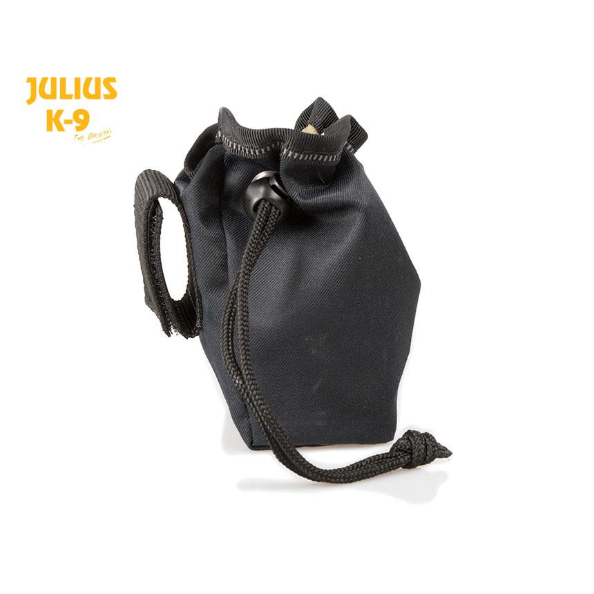 Julius K9 Futterbeutel mit Gürtelschlaufe, Bild 5