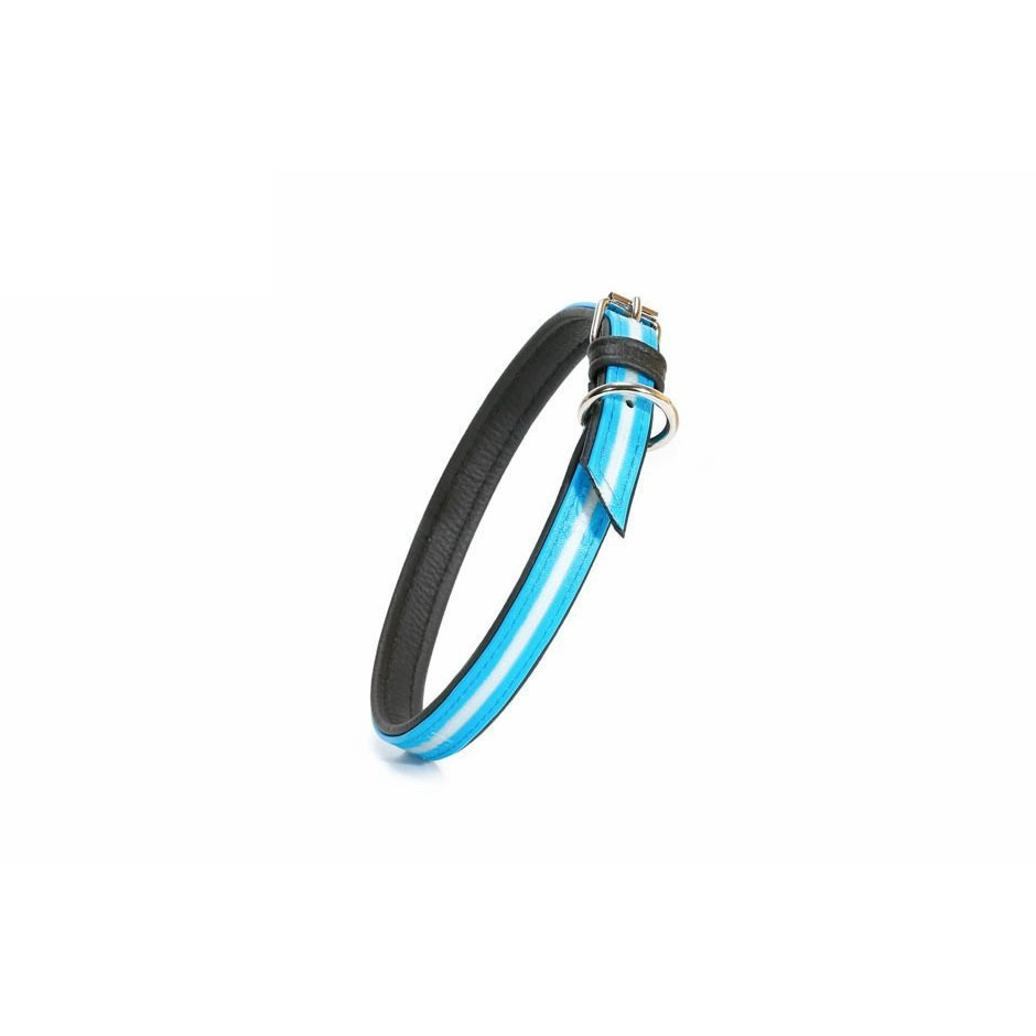 Julius K9 IDC Lumino Halsband, Bild 17