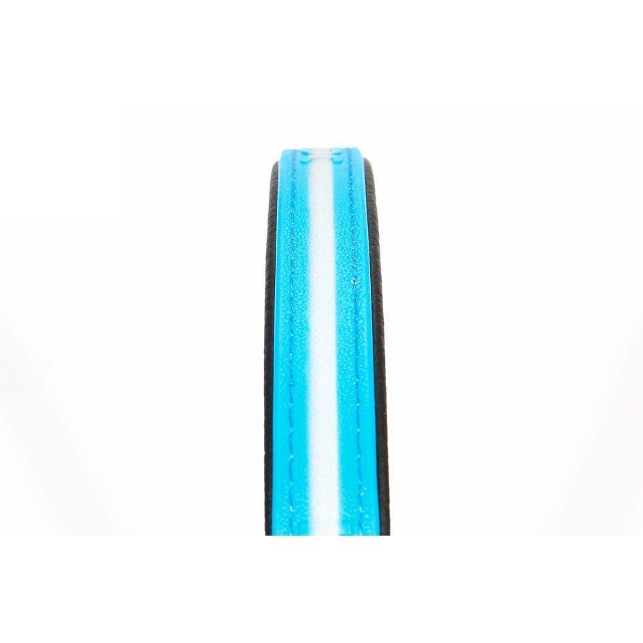 Julius K9 IDC Lumino Halsband, Bild 21