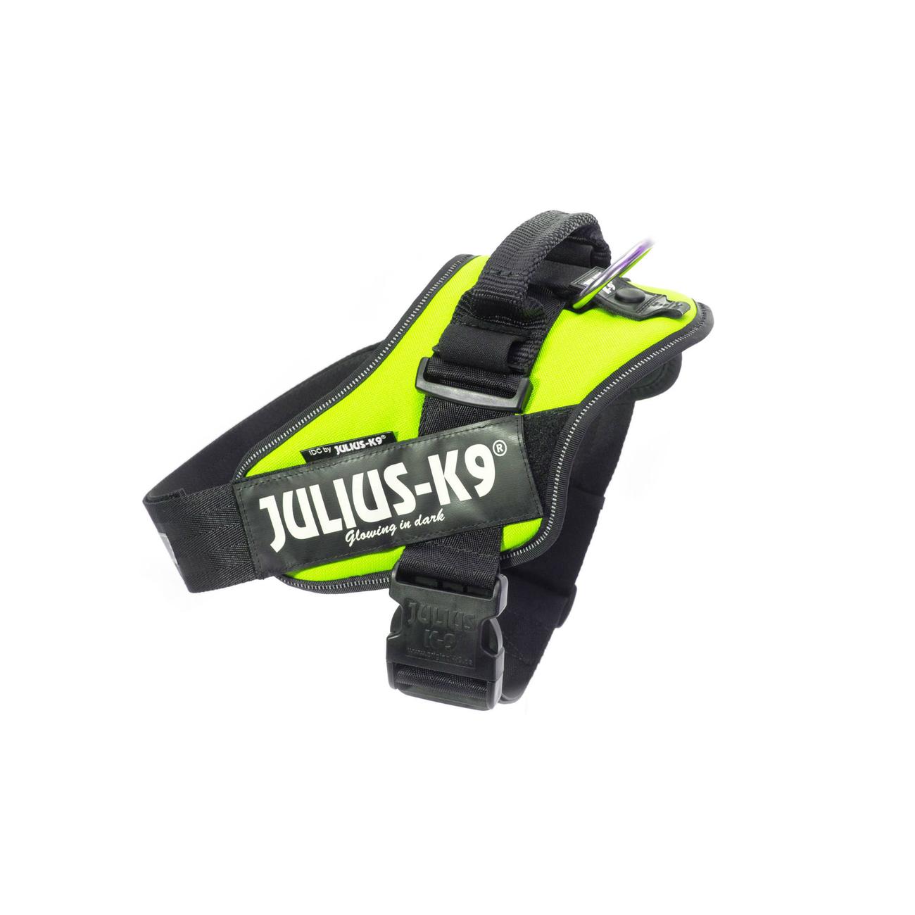 Julius K9 IDC® Powergeschirr® für Hunde, Bild 11