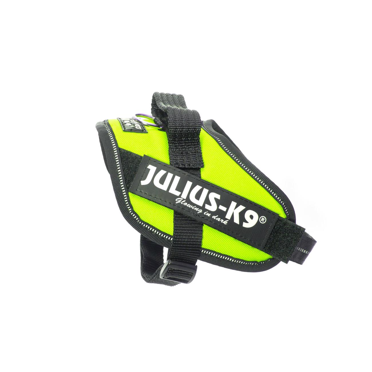 Julius K9 IDC® Powergeschirr® für Hunde, Bild 12