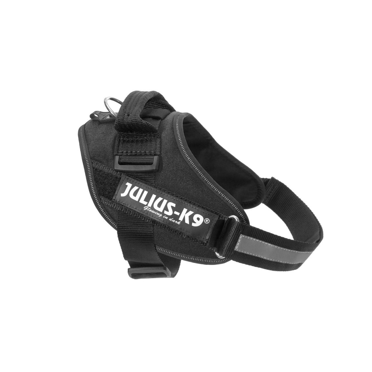 Julius K9 IDC® Powergeschirr® für Hunde, Bild 13