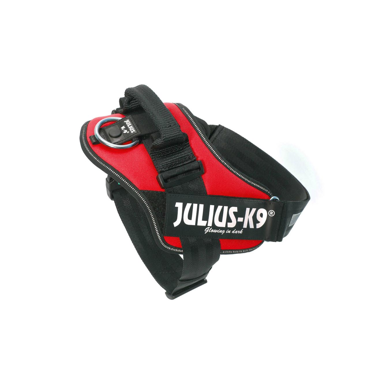 Julius K9 IDC® Powergeschirr® für Hunde, Bild 2