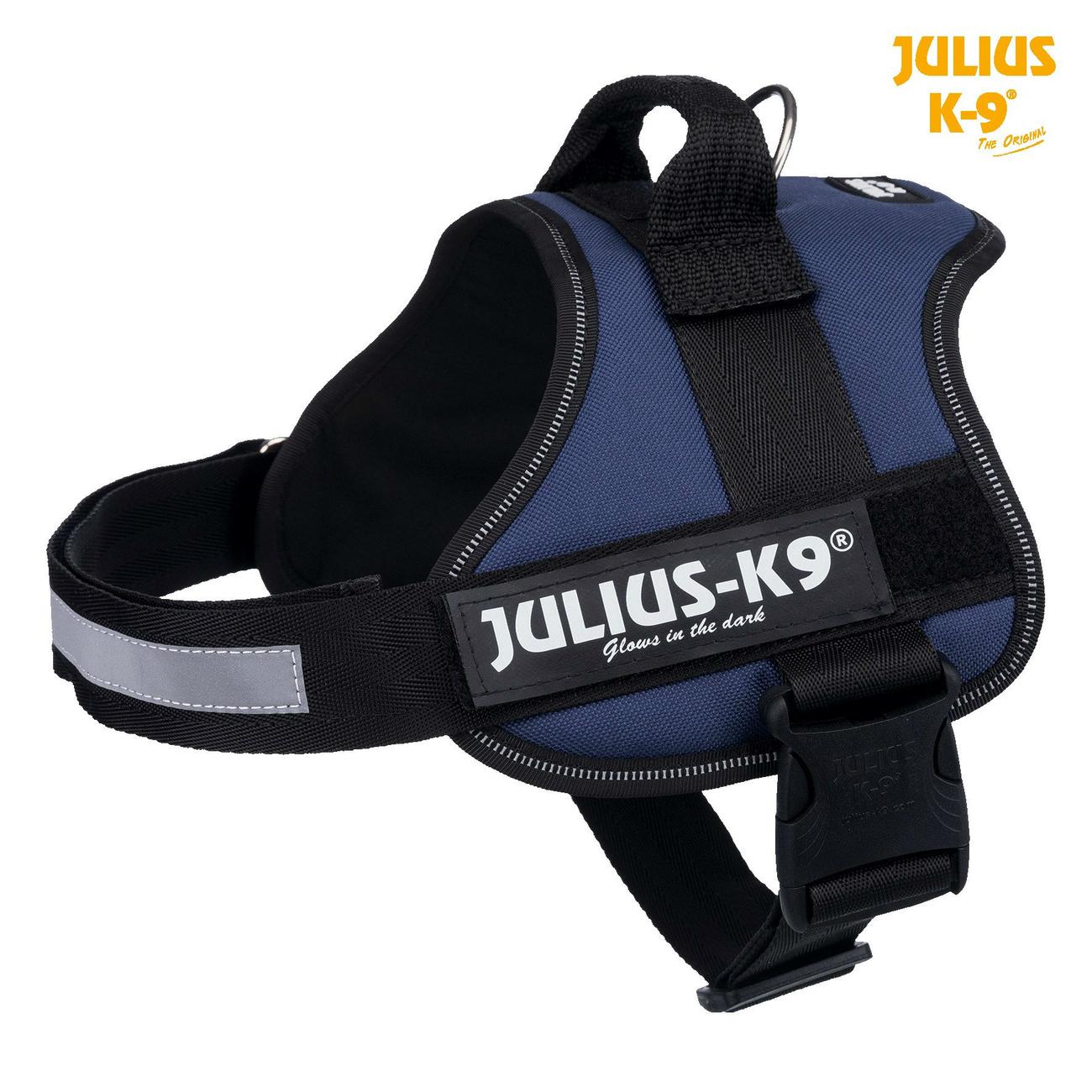 Julius K9 Powergeschirr Hundegeschirr, Bild 3