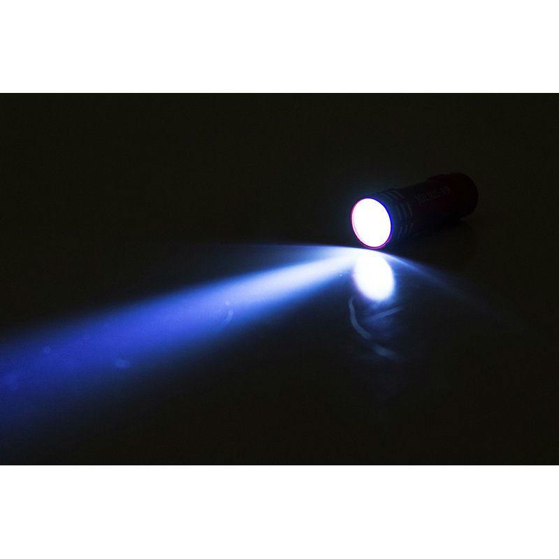 Julius K9 Taschenlampe für Geschirr, Bild 2
